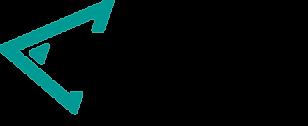 REFLEKT Remote_Primary_Logo.png