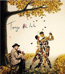 TangoOhlala_Herbst.jpg