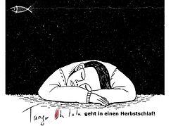 TangoOhlalaHerbstschlaf.jpg