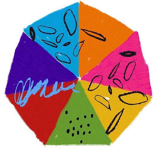 Logo_Ohlala - 1.jpg