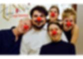 Clownnase_Danke - 1.jpg