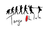 evolution_Tango Ohlala.jpg