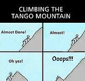 climbingtangomountain.jpg