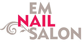 Best nail salon in South Beach, Miami