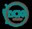 logo_lycka_1_2.png