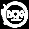 logo-lycra-weiss.png