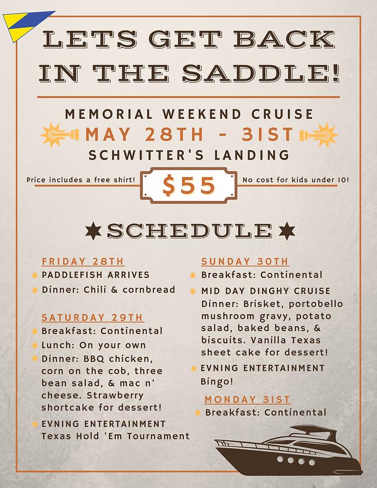 Memorial Weekend Cruise 2021 (1).png