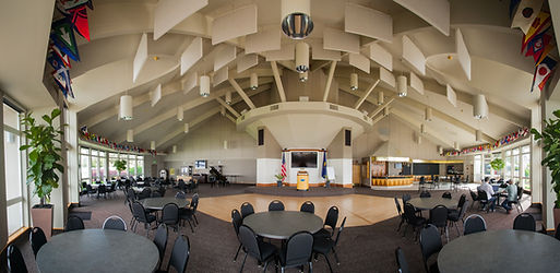 Clubhouse_int_pano.jpg