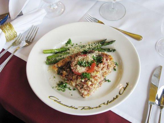 Dinner Plate.JPG
