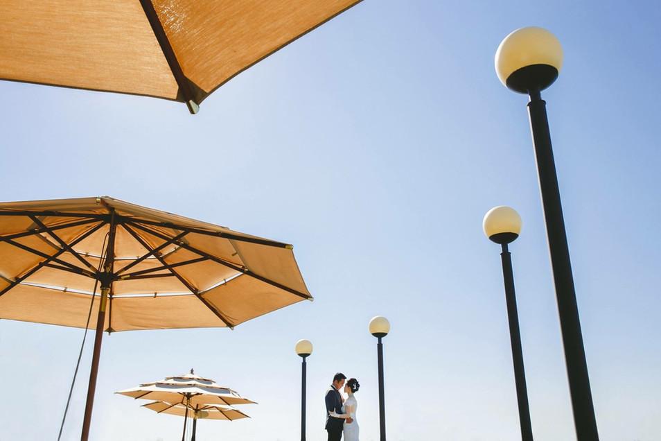 Minh Umbrella patio.jpg