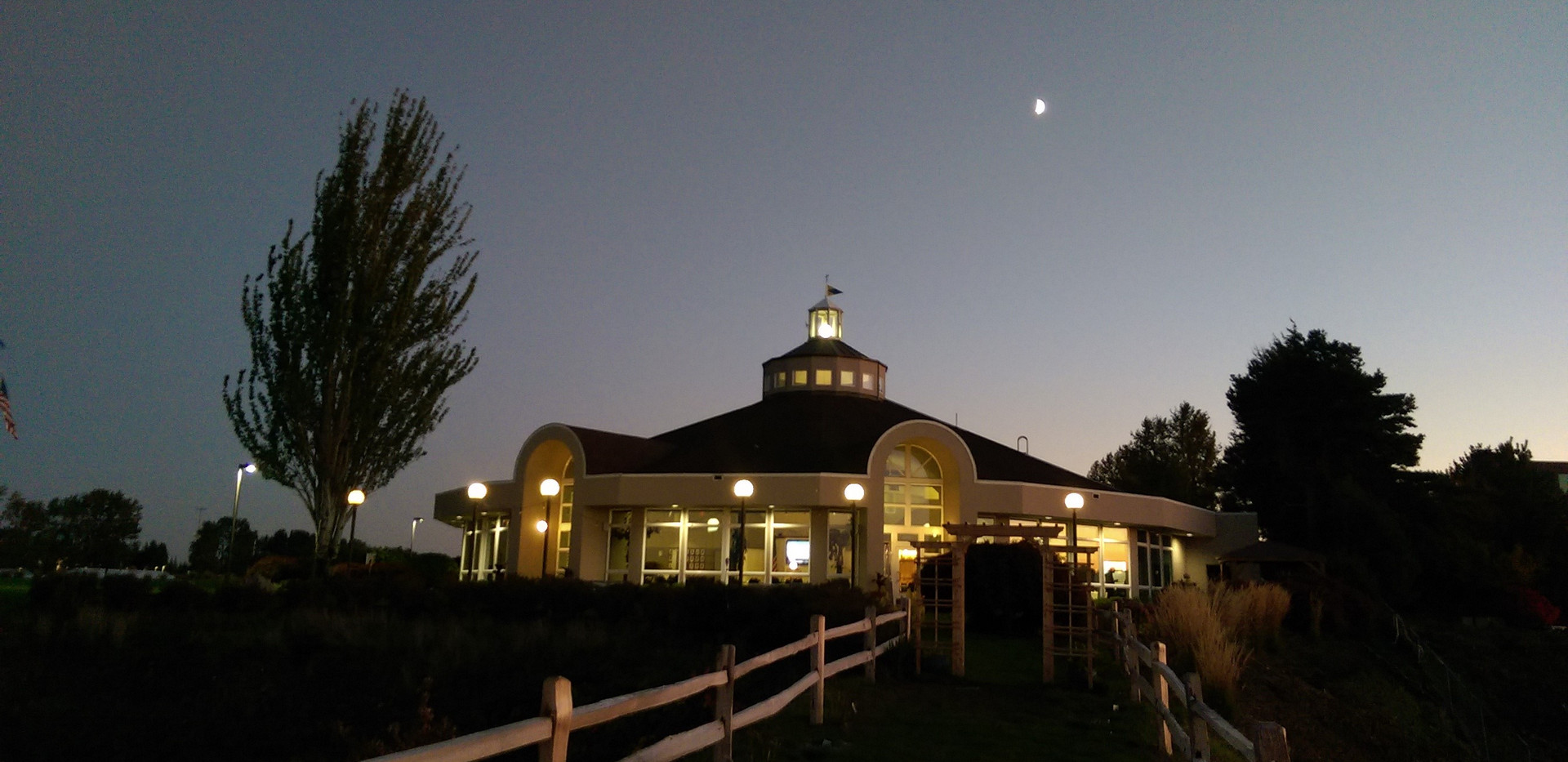 Clubhouse with moon.jpg