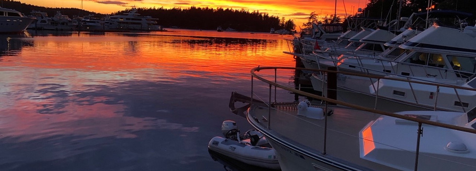 North Sunset.jpg