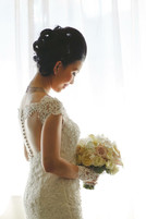 Minh Dress and bouquet.jpg