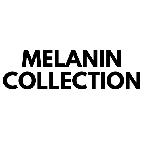 MELANIN Collection.png