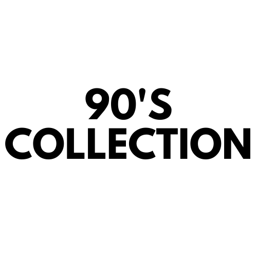 90's Collection.png