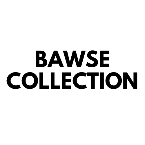 BAWSE Collection.png