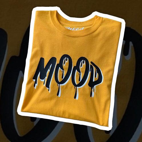 MOOD | Hoodie