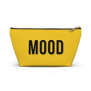 mood-accessory-pouch-w-t-bottom.jpg
