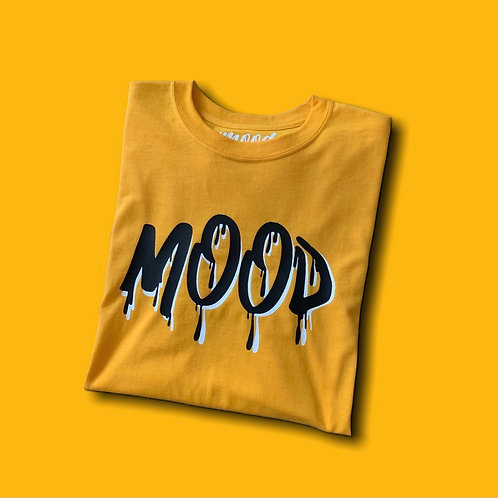 MOOD | Sweatshirt