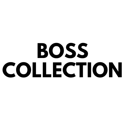 BOSS COLLECTION.png