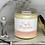 Thumbnail: Peach Magnolia | Candle