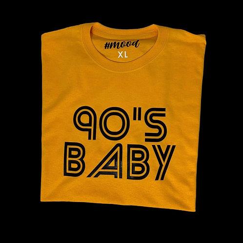 90'S BABY | Tee