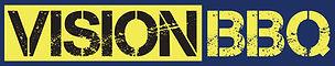 Vision BBQ Logo_long.jpg