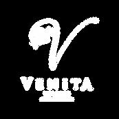 VENITA LOGO-01.png