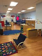 daycare inspection