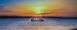 Ferryman2-slide-1030x403.jpg