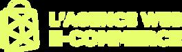 LWE logo yellow.png