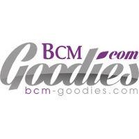 bcm-goodies-logo-footer-retina.jpg