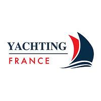 yachting france 280x280.jpg
