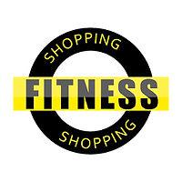 Fitness-shopping 280.jpg