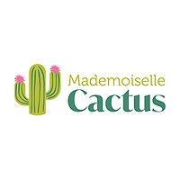 m-cactus-280.jpg