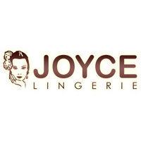 joyce-lingerie-logo-.jpg