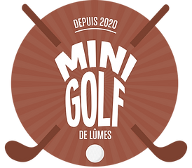 mini golf terracotta.png