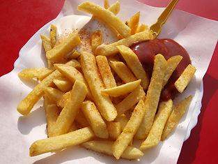 fast-food-1839052_1920.jpg