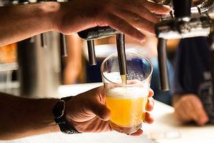 beer-2218900_1920.jpg