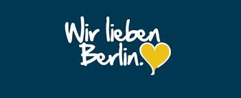Welcher Berliner Bezirk passt zu dir?