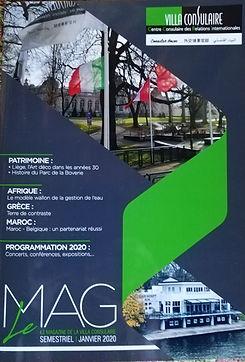 Le Mag Cover B.jpg