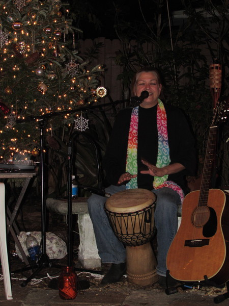 2014-12-31 NYE at Circle of the Sublime Elms.jpeg