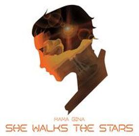 She Walks the Stars CD cover.jpg