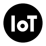 IoT-solutions.png