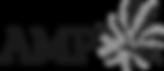 AMP logo 2011_edited.png