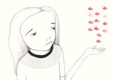 יאנה בליאכמן   ציירת ומאיירת