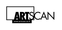 לוגו ארטסקאן