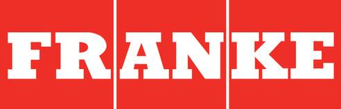 FRA_Logo_CMYK.jpg