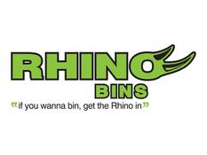 Rhino Bins.png