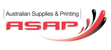 ASAP-Printing-Logo.jpeg